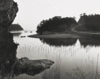 Fifteen Photographs of Japan