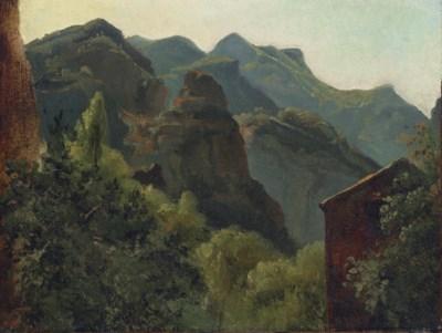 Théodore-Étienne-Pierre Rousse