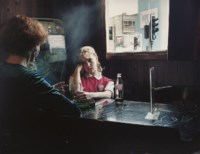 Untitled - October 1998