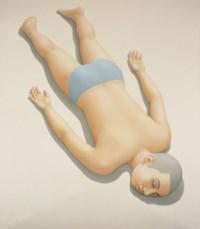 TAKANOBU KOBAYASHI