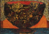 The Bitter Cup of Juan X