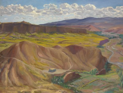 John Sloan (1871-1951)