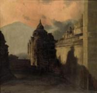 Borobodur