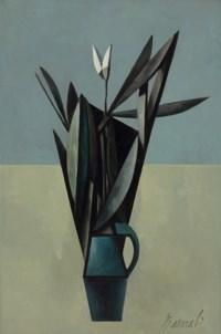 Vase de fleur
