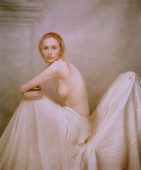 Suzanne, 1987