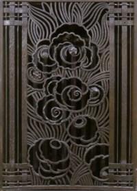 RAYMOND SUBES (1891-1970)