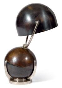 FELIX AUBLET (1903-1978)