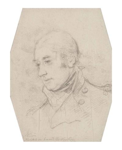 Arthur William Devis (London 1