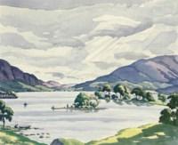 Loch Gill