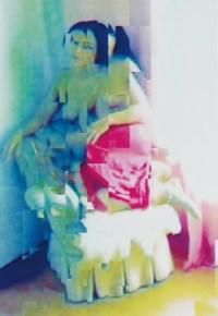 AYA 2, 2003