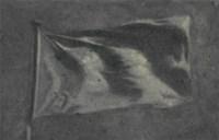 Chinese Flag No. 1