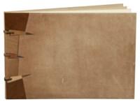 CHAR, René (1907-1988). De La sainte famille au Droit de la paresse. Paris: Le Point Cardinal, 1976. In-8 oblong (169 x 225 mm). Une eau-forte en frontispice de Wifredo Lam, signée par l'artiste.