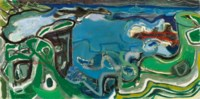 Clodgy: St Ives: 1951