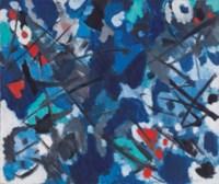 Blauklang (Bluesounds)