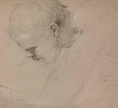 Benjamin Robert Haydon (Plymou