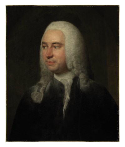 Jean-Siméon Chardin (Paris 169