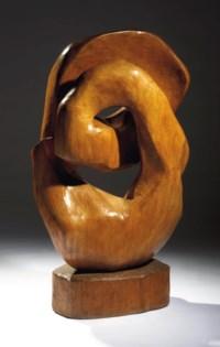 ALEXANDRE NOLL (1890-1970)