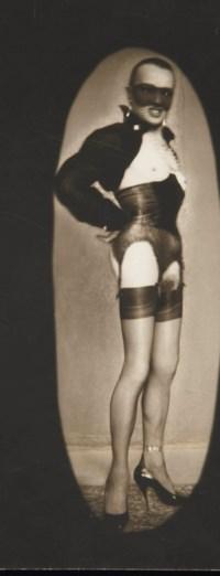 MOLINIER, Pierre (1900-1976).