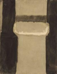 Peinture II, 1965