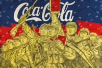 Great Criticism Series: Coca Cola