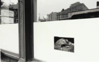New York City, 1964