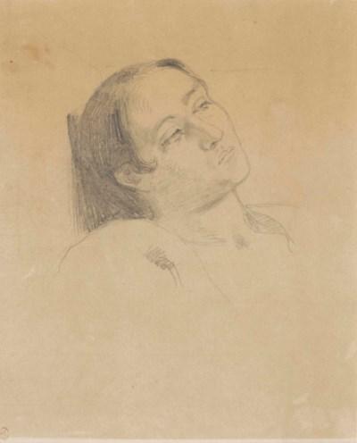 Ferdinand-Victor-Eugène DELACR