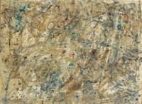 Magma Originel