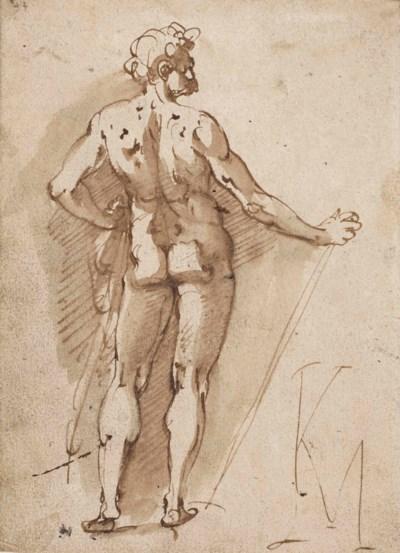 Karel van Mander (Meulebeke 15
