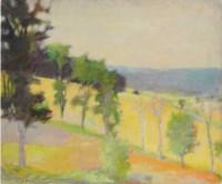 Putney Slope