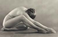 Spanish Dancer, 1971