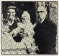 Familie II