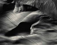 Dunes, 1958