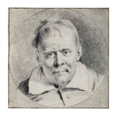 Cornelis Visscher (Haarlem 162
