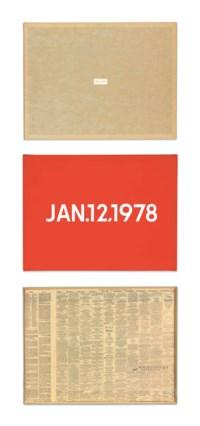 JAN. 12, 1978