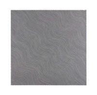 Untitled (Diagonal Curve)