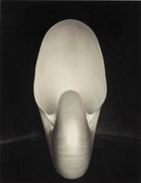 Shell, 1927