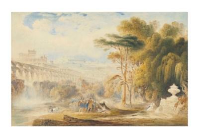 John Martin (Haydon Bridge, No
