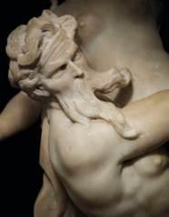 FRANCESCO BERTOS (VENICE 1678-