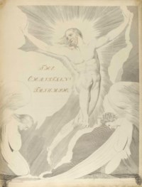 [BLAKE, William (1757 – 1827)] - YOUNG, Edward (1681-1765). The Complaint, and the Consolation or, Night-Thoughts. London : R. Noble, 1797.
