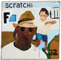 Scratchi