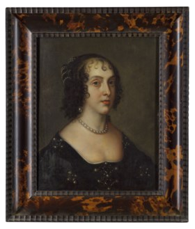 ATTRIBUTED TO THEODORE ROUSSEL (LONDON 1614 – 1689), AFTER S