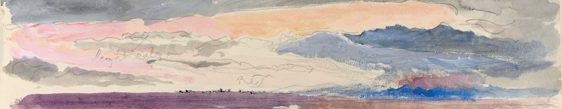 British-Art-on-Paper-1600-1850-banner-FINAL_101_1_20170104114100.jpg