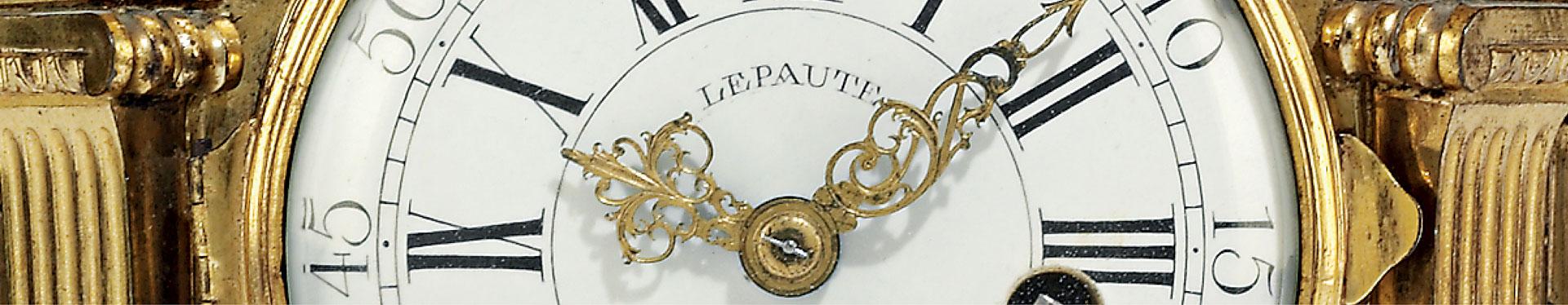 clocks-marine-chronometers-and-barometers-banner-FINAL_18_1_20170104095309.jpg