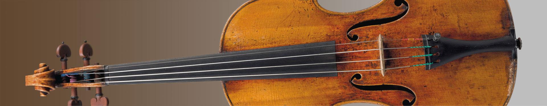 musical-instruments-banner-FINAL_42_1_20170124151011.jpg