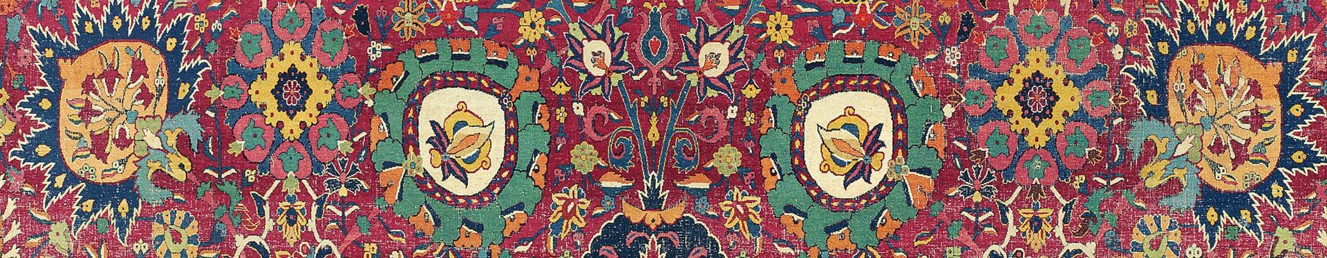 rugs-and-carpets-christies-department-banner-new-2019_45_1_20190404125231.jpg