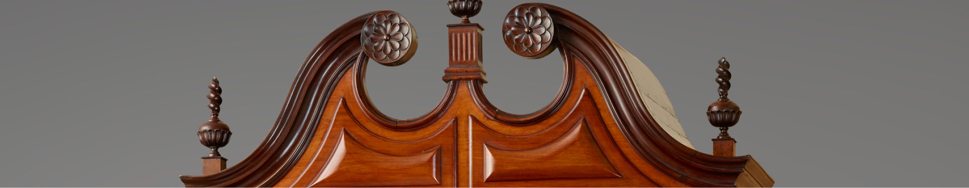 american-furniture-and-decorative-arts-banner-NEW_5_1_20170125105857.jpg
