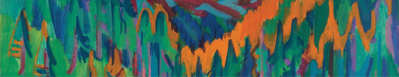swiss-art-Banner-FINAL_54_1_20170110104626.jpg