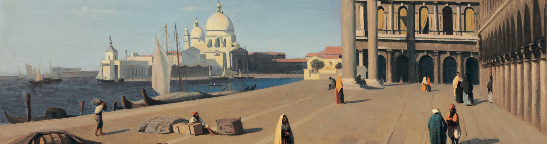Jean-Baptiste-Camille-Corot-19th-century-european-paintings-Christies_66_1_20200416221409.jpg