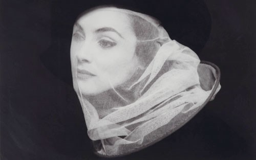 Daydreaming: Photographs from  auction at Christies
