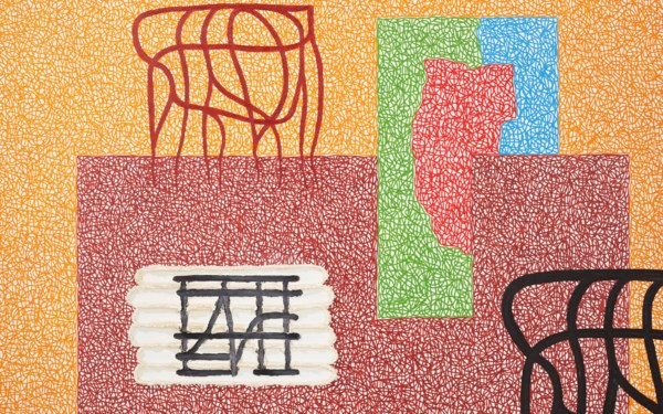 First Open | Online auction at Christies